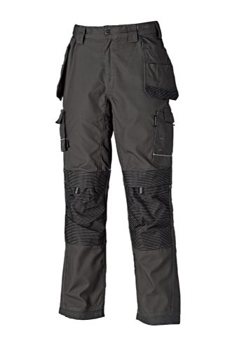 Eisenhower Max Trousers